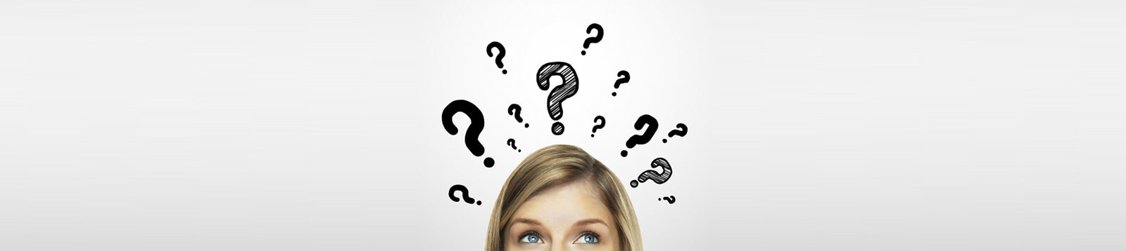 preguntas factor energia