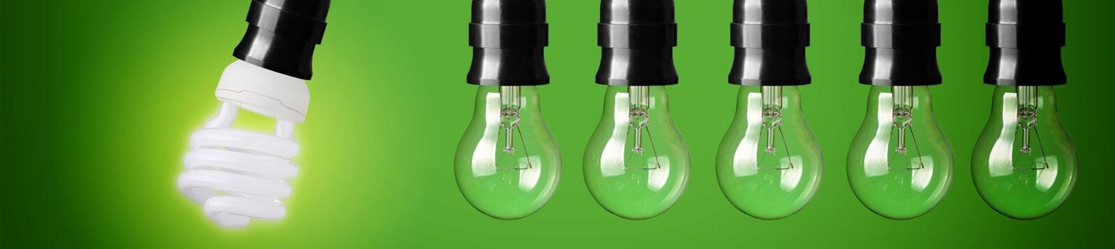 eficiencia energetica blog