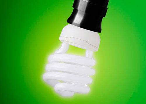 blog eficiencia energetica