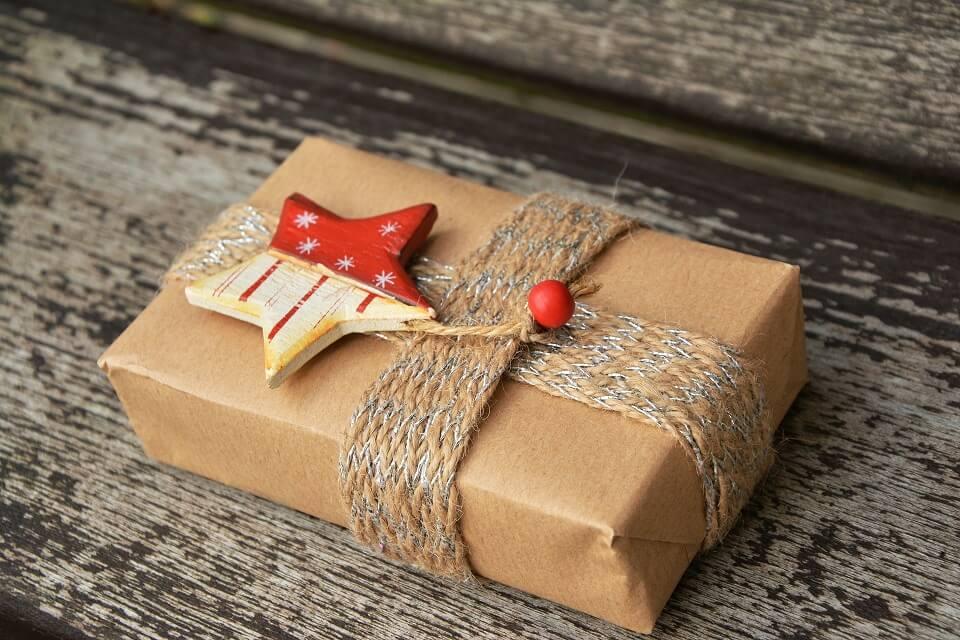 regal de nadal