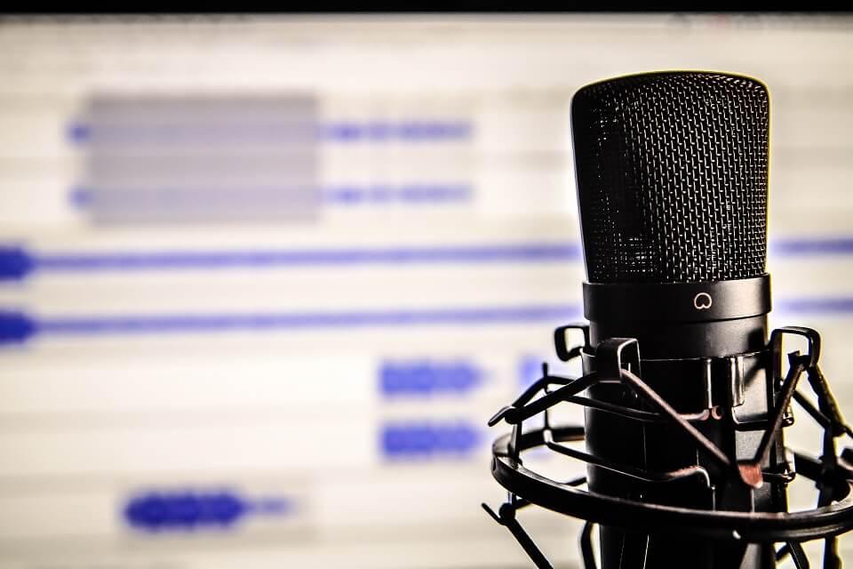 entrevista catalunya radio
