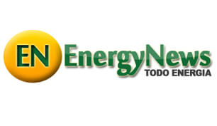 logo energy news