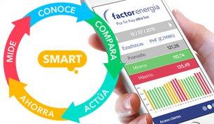 app smarthome