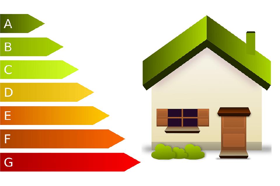 etiqueta eficiencia energètica