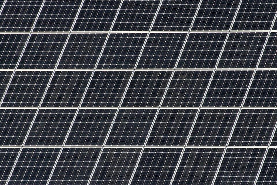Tesla y SolarCity