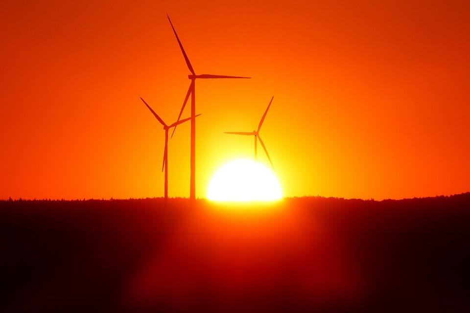 futuro renovables