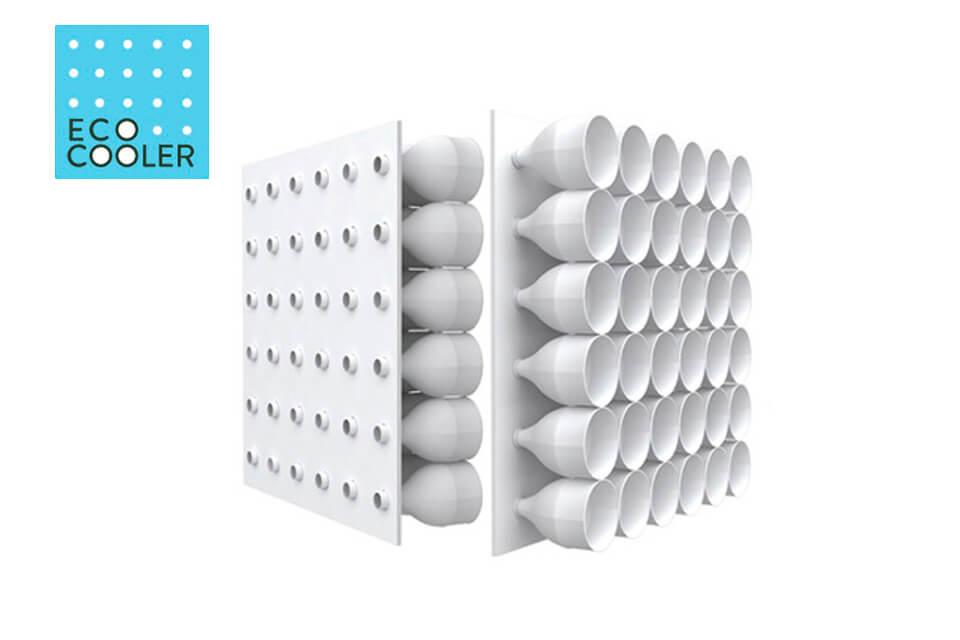 aire condicionat barat Eco Cooler