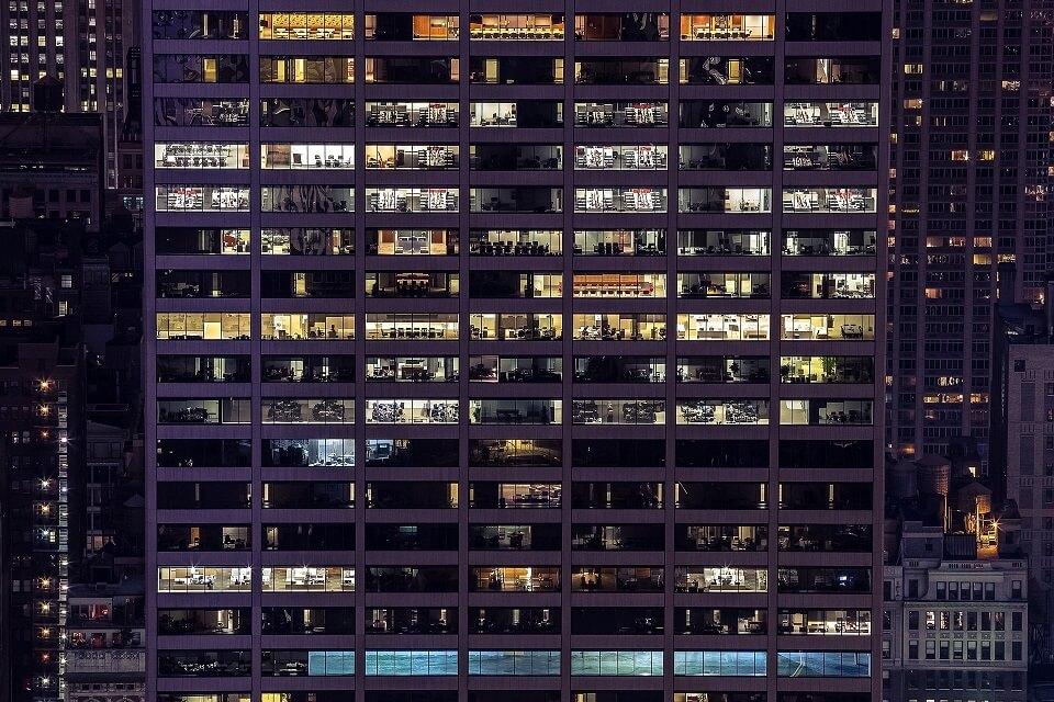 eficiencia empreses