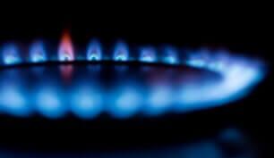 tarifes gas