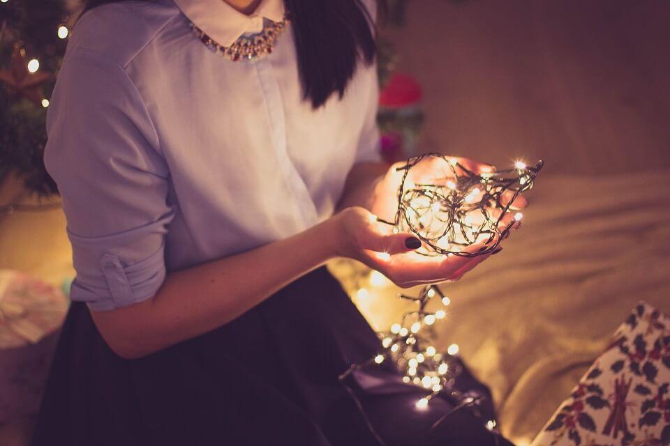 estalviar per Nadal