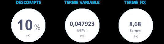 tarifa-gas-fija-ca-3.2
