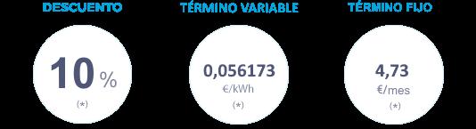 tarifa-gas-fija-es-3.1