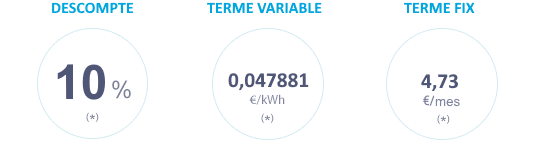 tarifa-gas-oferta-mes-ca-3.1