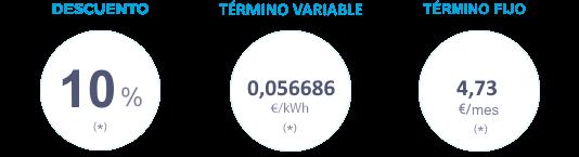 tarifa-gas-oferta-mes-es-3.1