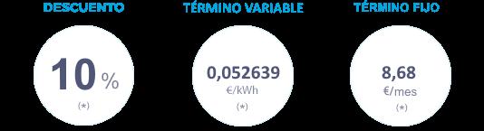tarifa-gas-oferta-mes-es-3.2