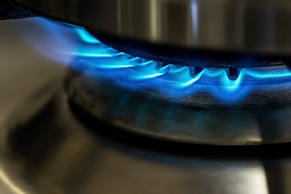 tarifes de gas de Factorenergia
