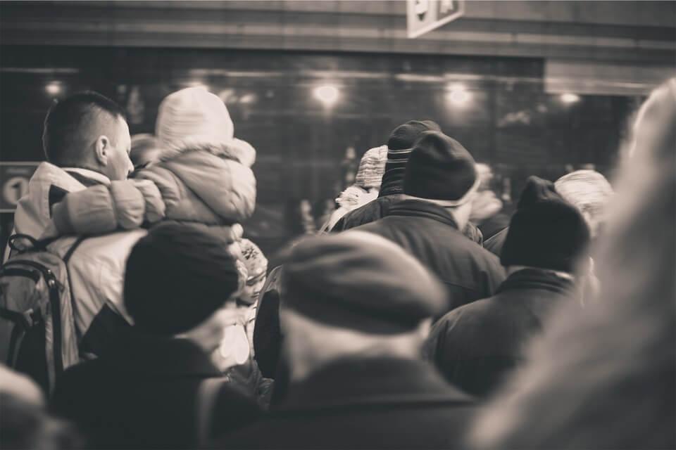 perder el bono social
