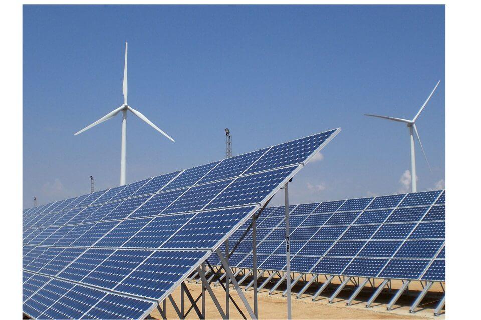 Energía verde y consumo responsable | factorenergia