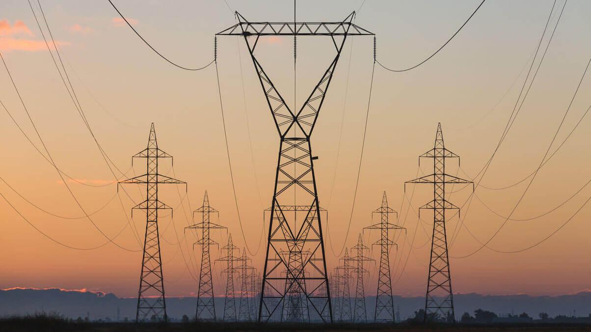 ¿Cuáles son las distribuidoras y comercializadoras de la luz en España?