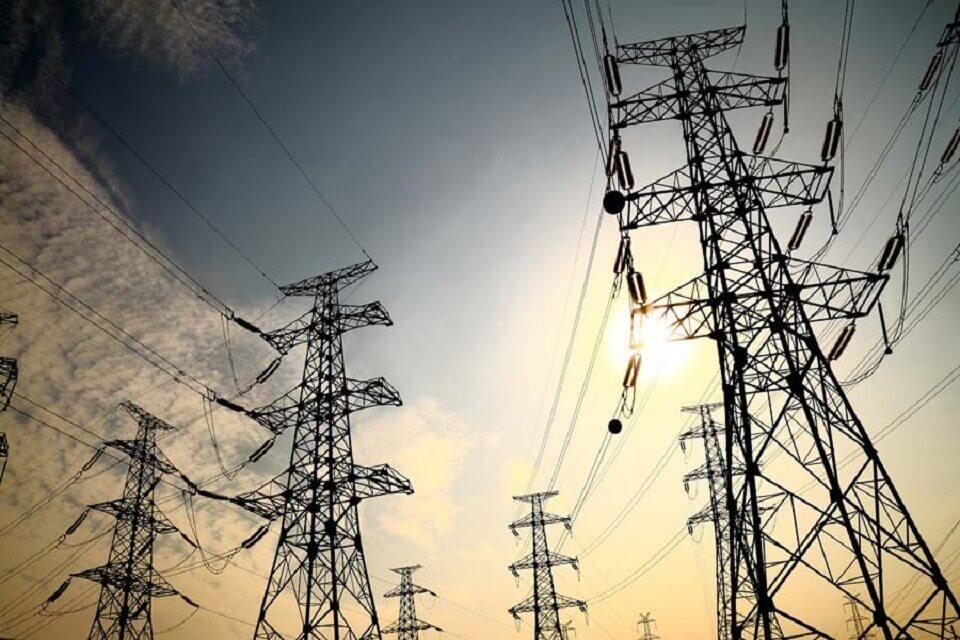 ¿Qué es un PPA de energía?