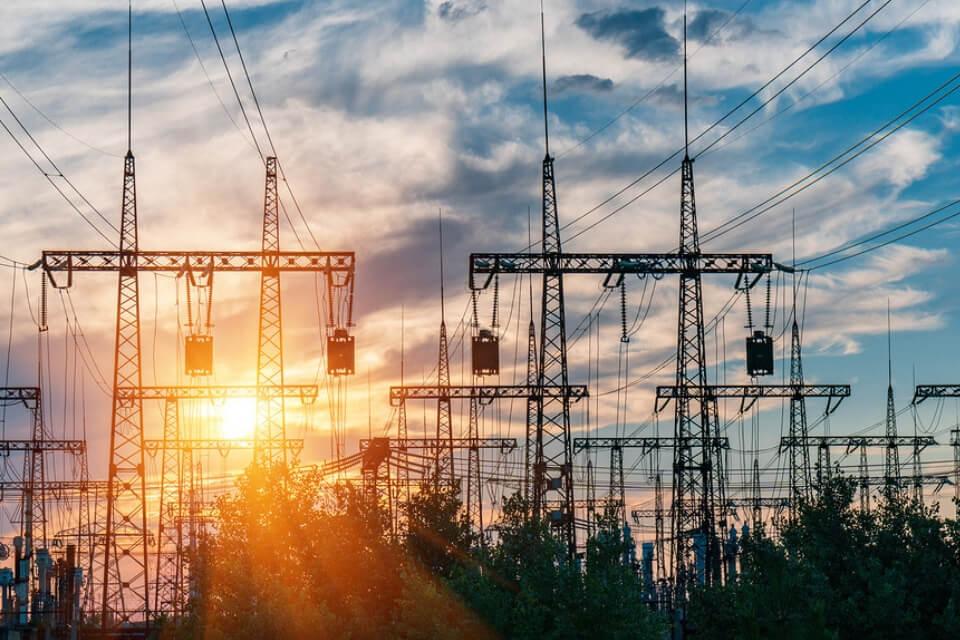 bono social eléctrico 2019
