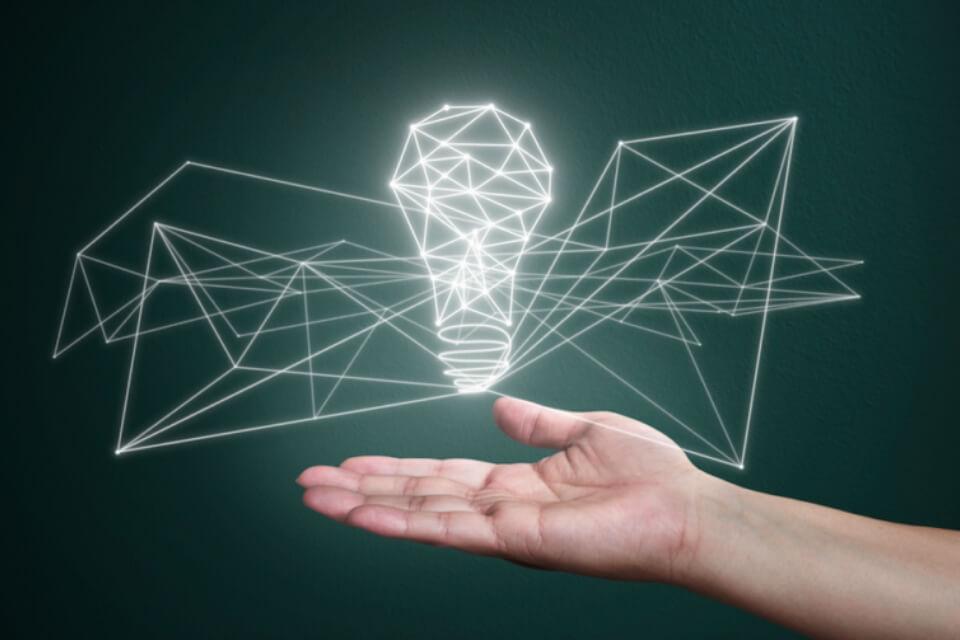 ¿Cómo se produce la electricidad?