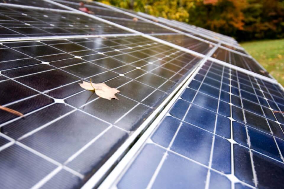 subvencions plaques solars
