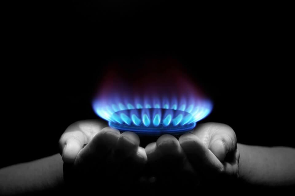 gas butà i gas natural avantatges i inconvenients