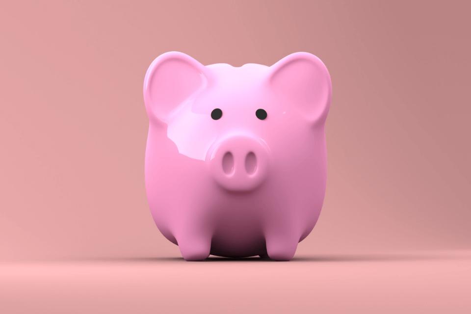 ahorrar en las facturas del gas