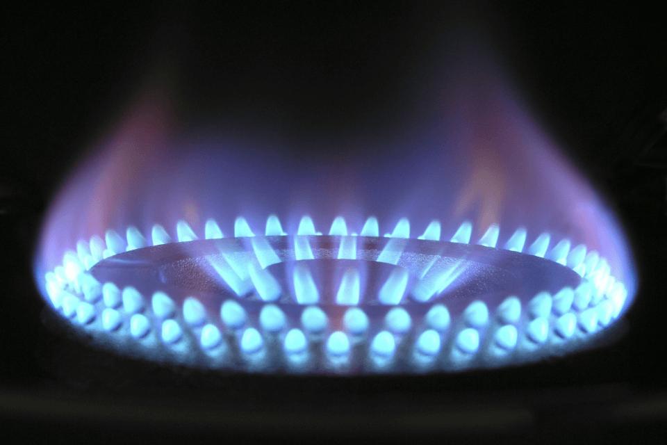 curiositats del gas natural