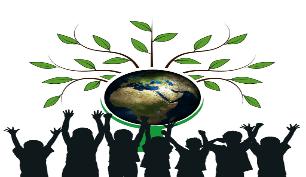Factorenergia colabora en la mejora del medioambiente financiando una plantada de árboles