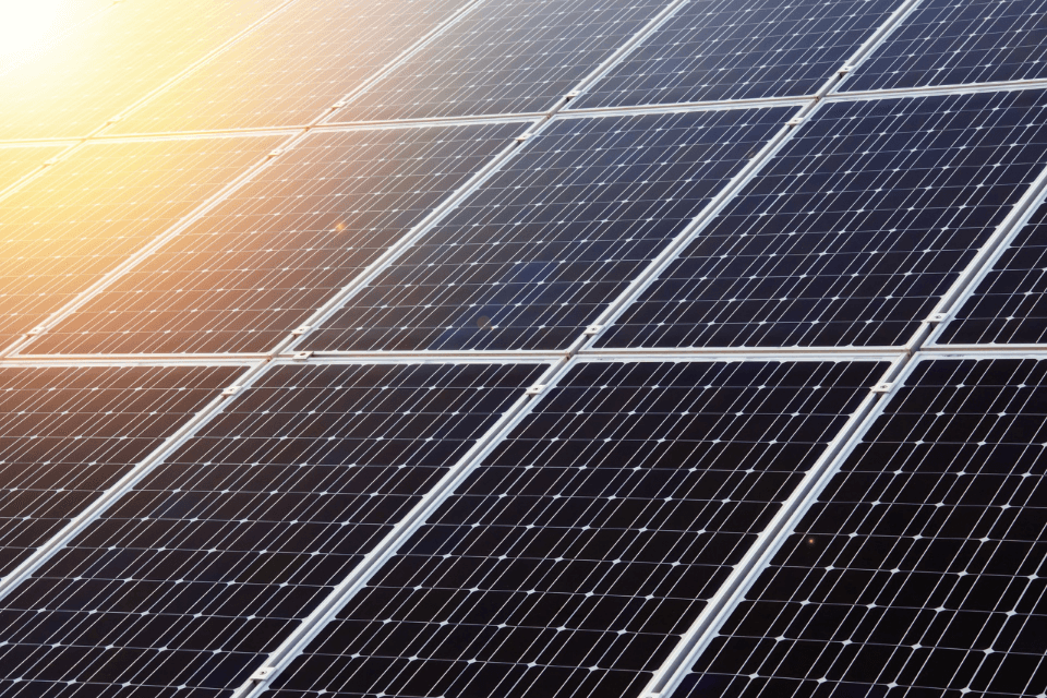 Reial Decret d'Autoconsum, Plaques Solars - factorenergia
