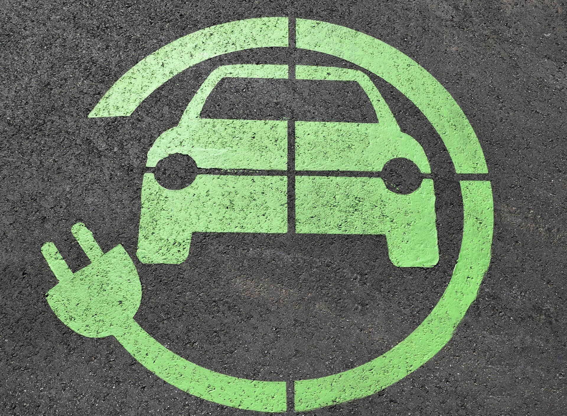 La sostenibilidad y la movilidad eléctrica, claves para la salud...