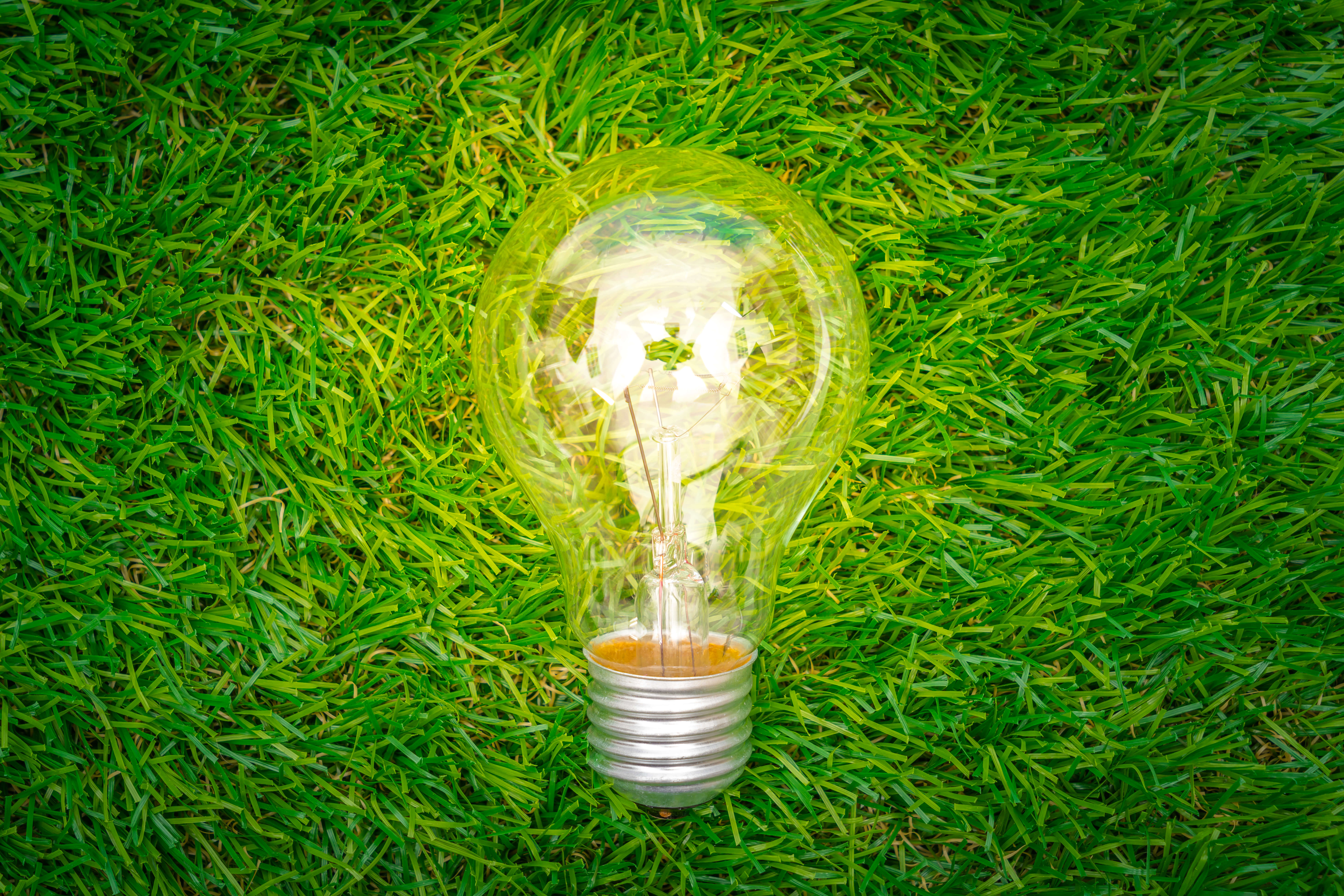 En Factorenergia aplicamos la compensación de excedentes de autoconsumo