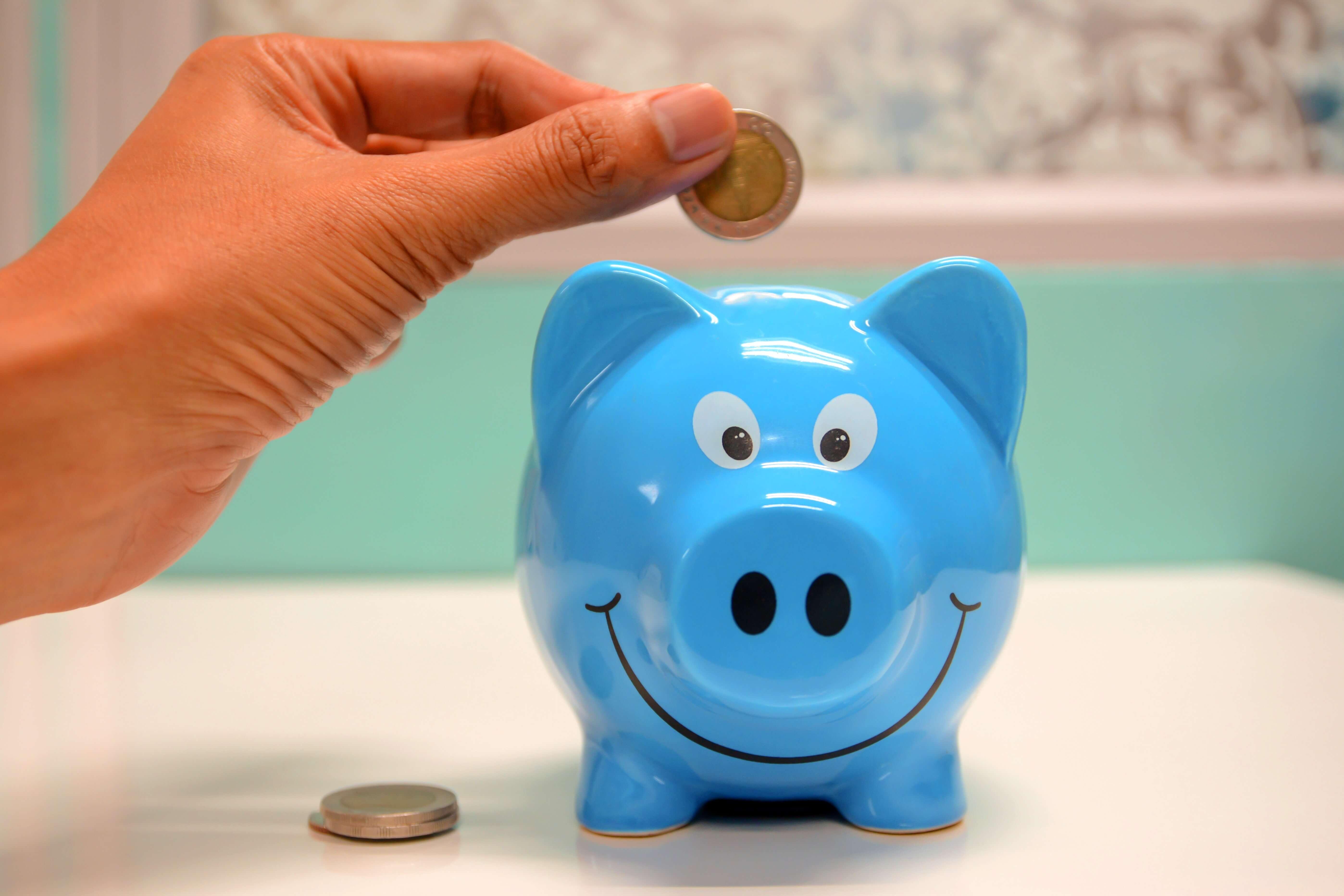 estalviar en la factura de la llum - Factorenergia
