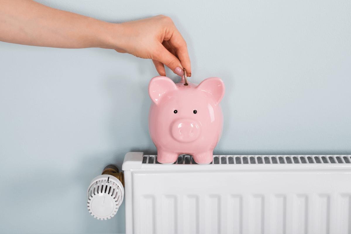 Sistemas de calefacción: ¿gas o electricidad?
