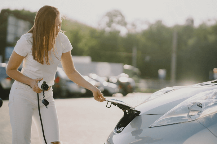 factorenergia cotxe elèctric