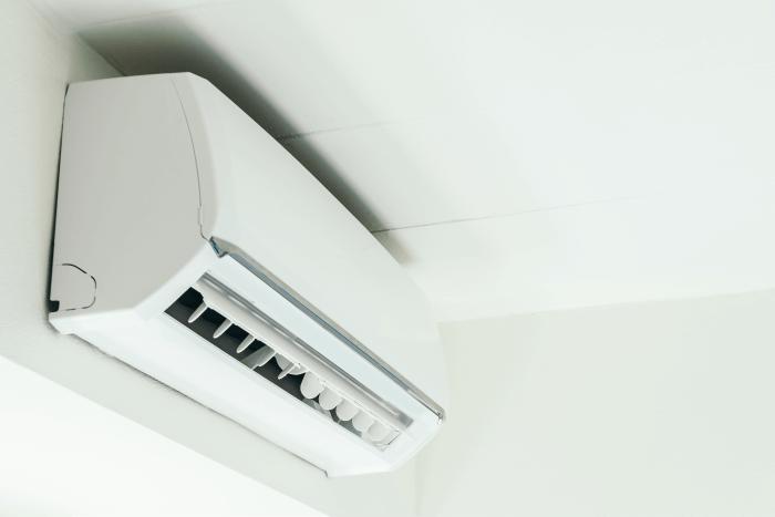 quant consumeix l'aire condicionat