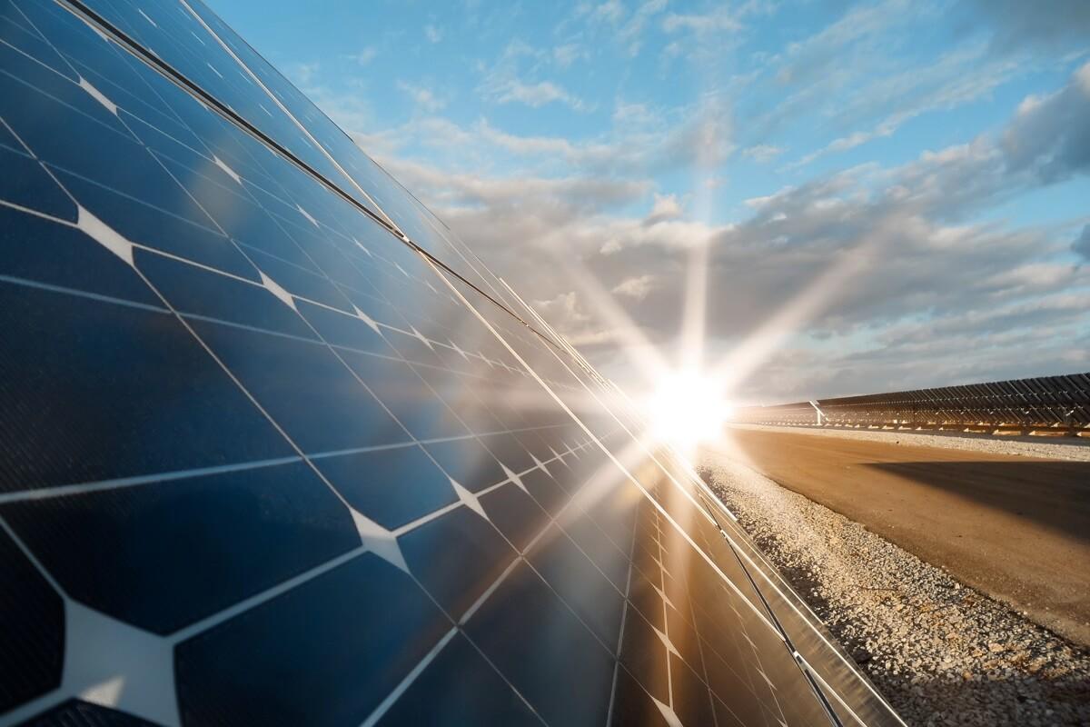 Sumamos esfuerzos con Horizontia Energía para desarrollar proyectos de generación renovable