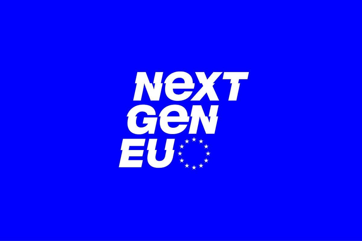 Fondos Next Generation: Un incentivo al autoconsumo solar