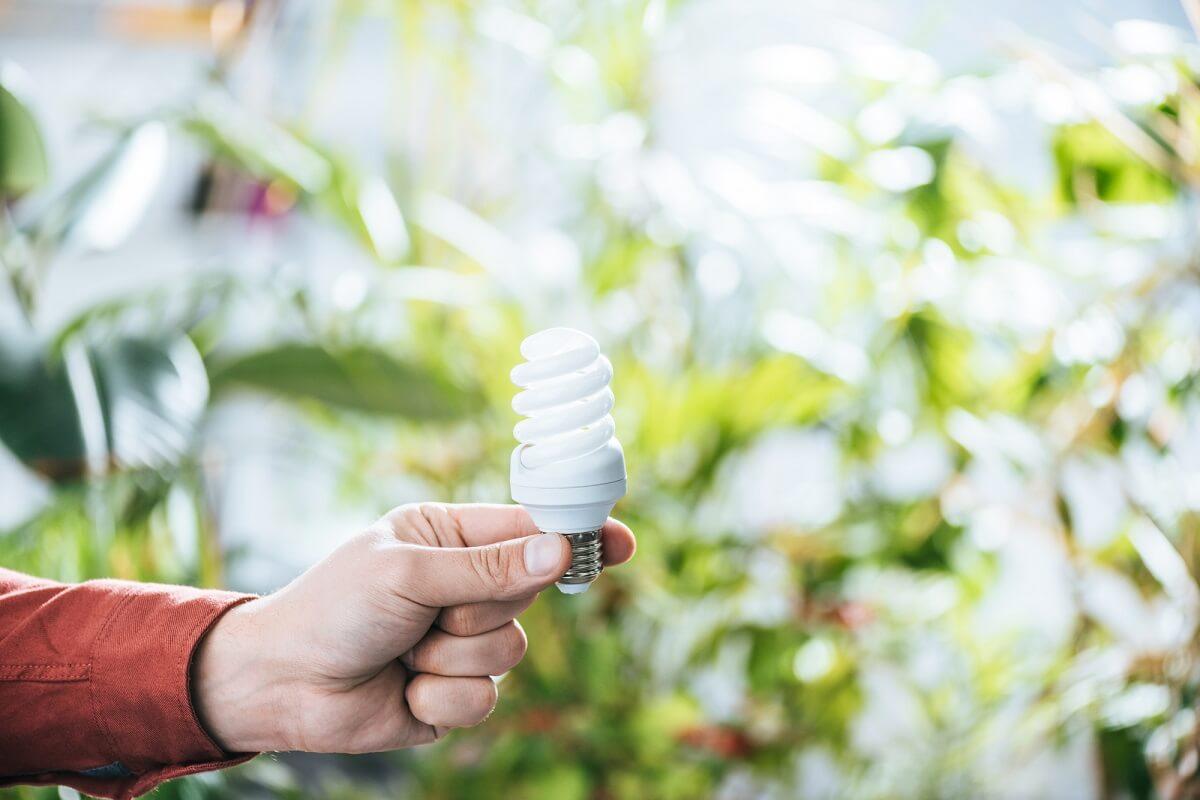 Descobreix el nou etiquetatge energètic per il·luminació